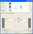 Touchstrip Setup in control panel - click for larger image